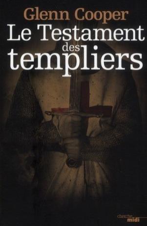 Le Testament des Templiers.PNG
