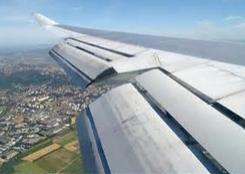 Volets d'avion.PNG