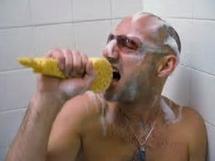 Chanter sous la douche.PNG