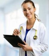 Femme médecin.PNG