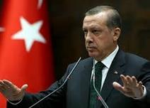 Erdogan.PNG