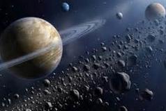 Objets espace.PNG