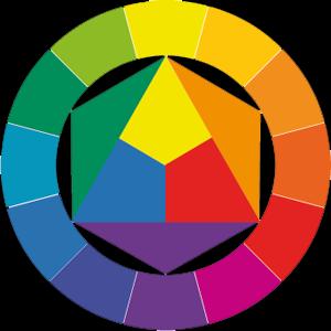 Comment harmoniser les couleurs un her d 39 oc an - Harmoniser les couleurs ...