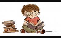 Lili Lecture : le site pour les lecteurs en tout g