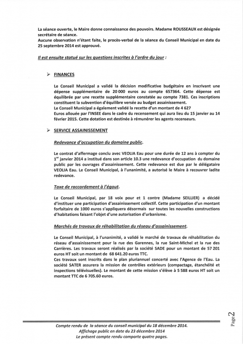 compte rendu du conseil municipal du 11 decembre 2014_002.jpg