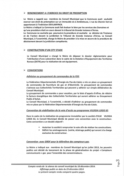 compte rendu du conseil municipal du 11 decembre 2014_003.jpg
