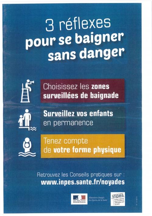 prevention_001.jpg