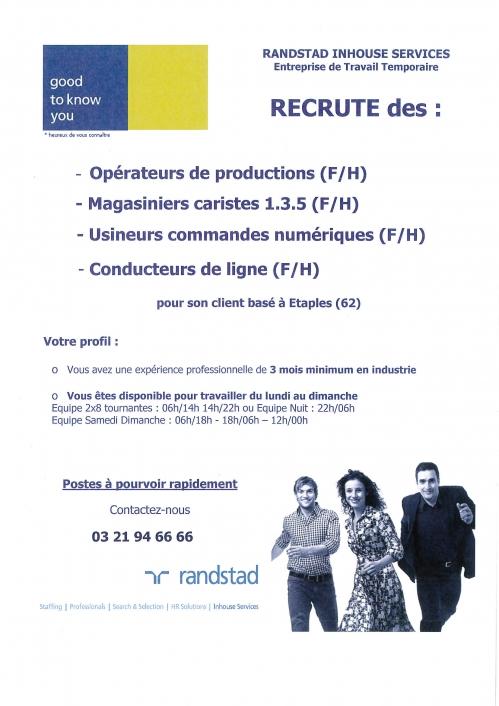 recrute_001.jpg