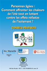 brochure_prevention_chaleur.jpg