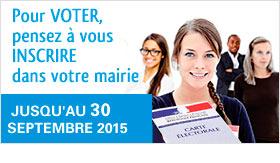 inscript-listes-electorales_UNE.jpg
