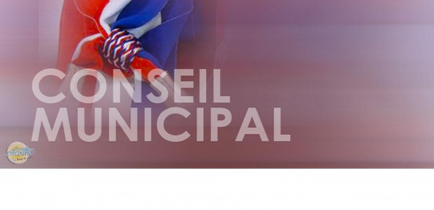 conseil-municipal4-620x300.jpg