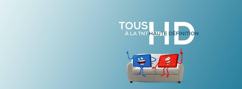 PASSAGE TNT HD.jpg