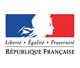 logo-Marianne.jpg
