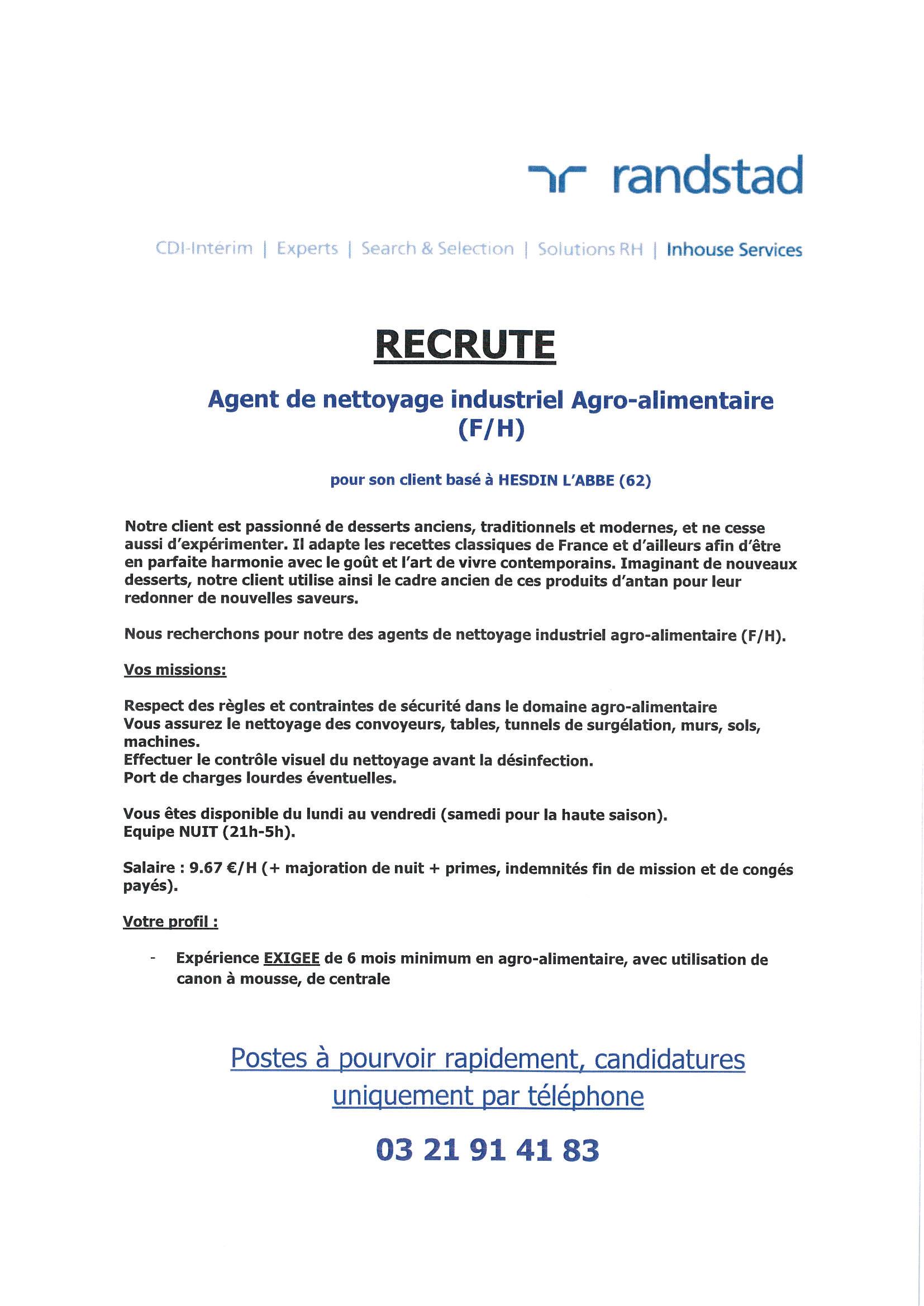 recrute_002.jpg