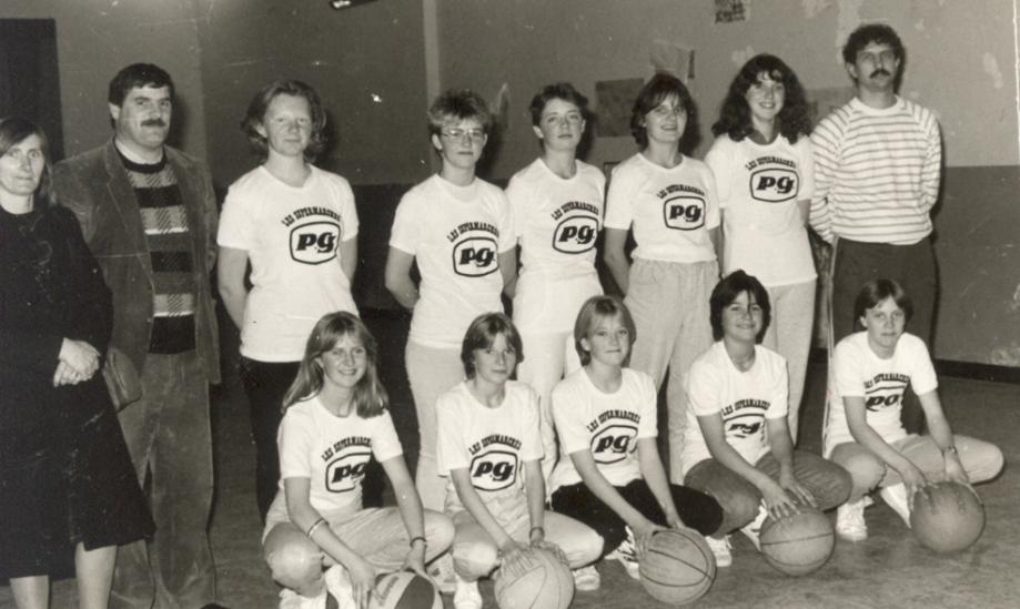 photo Basket 1985.jpg