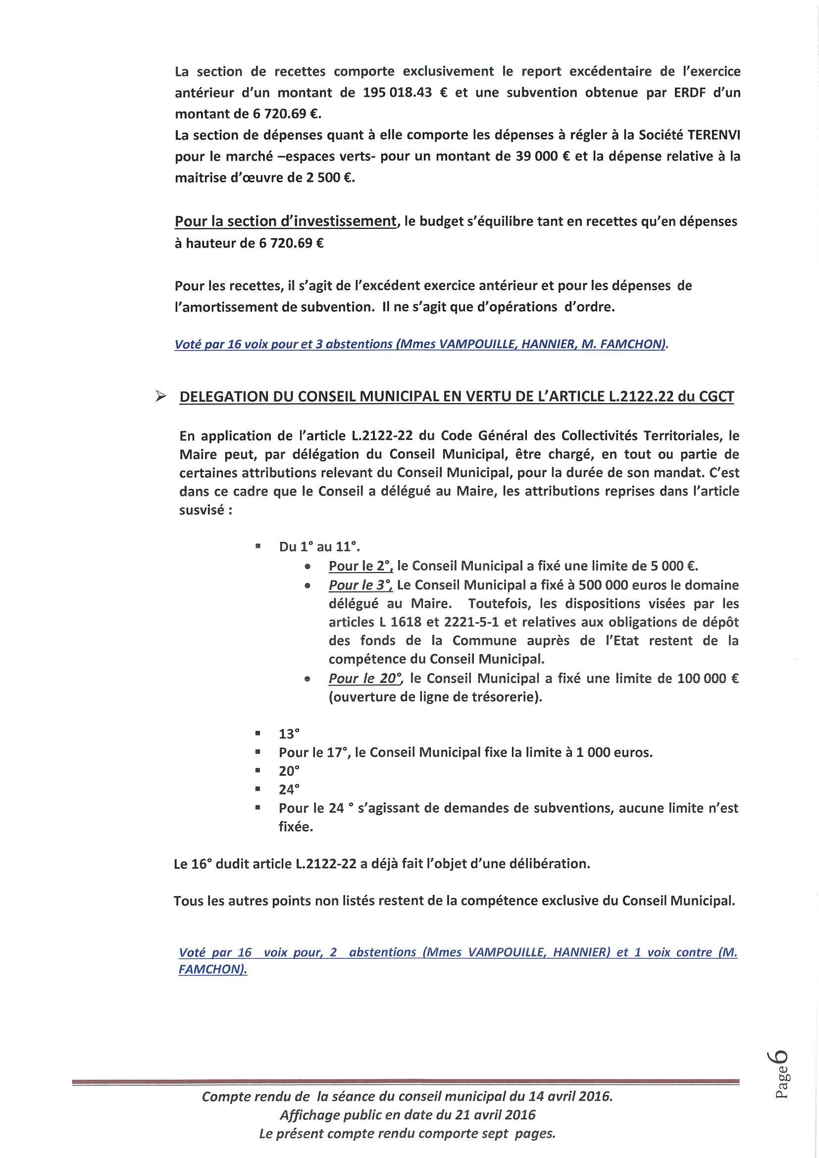 cr cons municipal_006.jpg