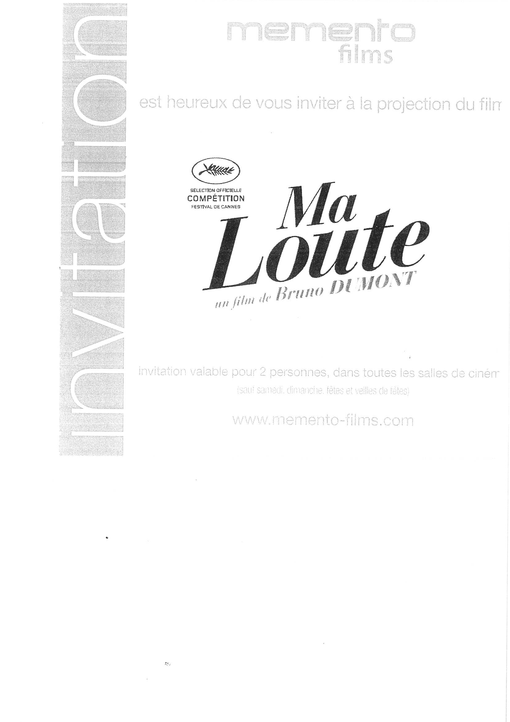 louloute_002.jpg