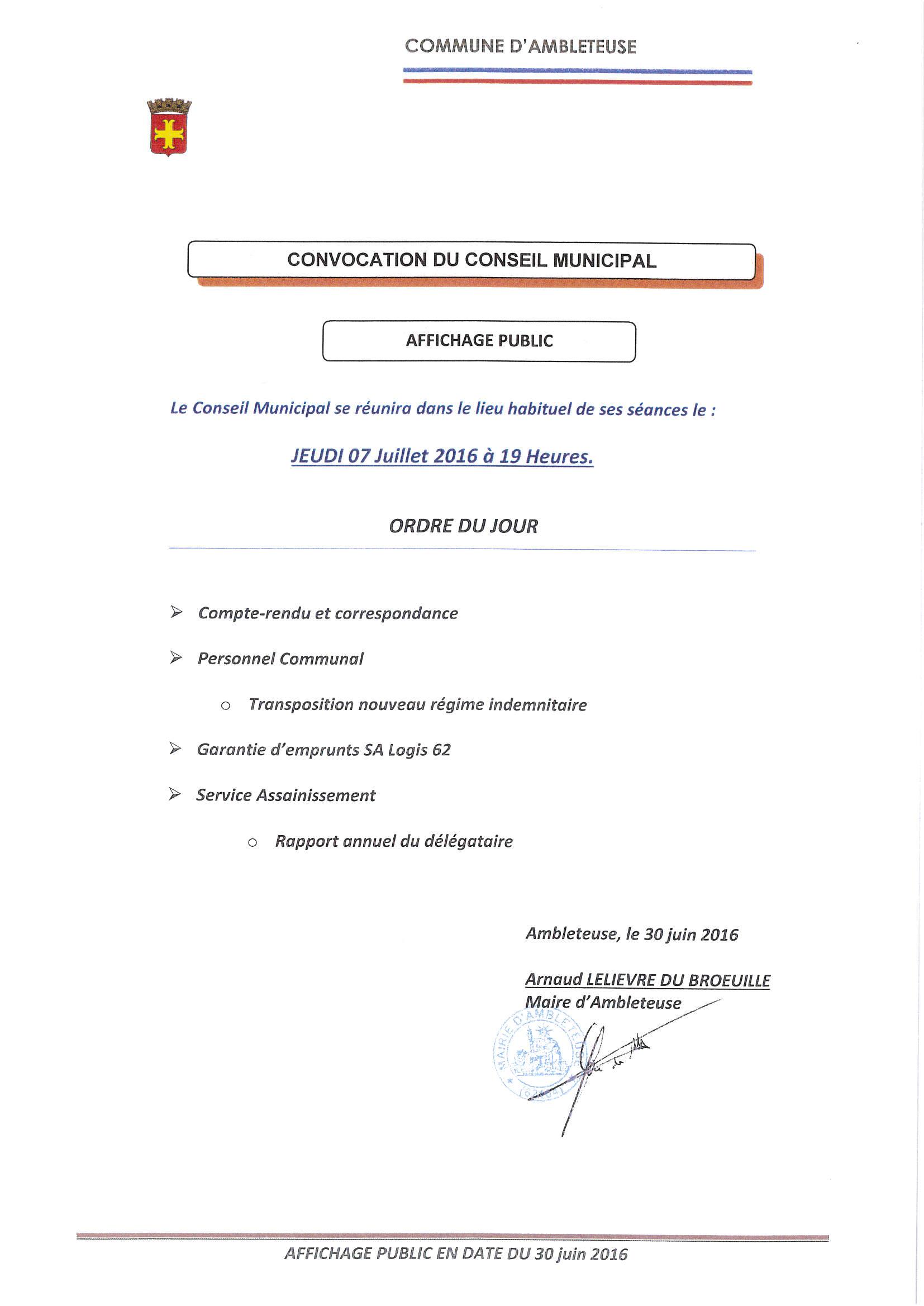 conseil municipal_001.jpg