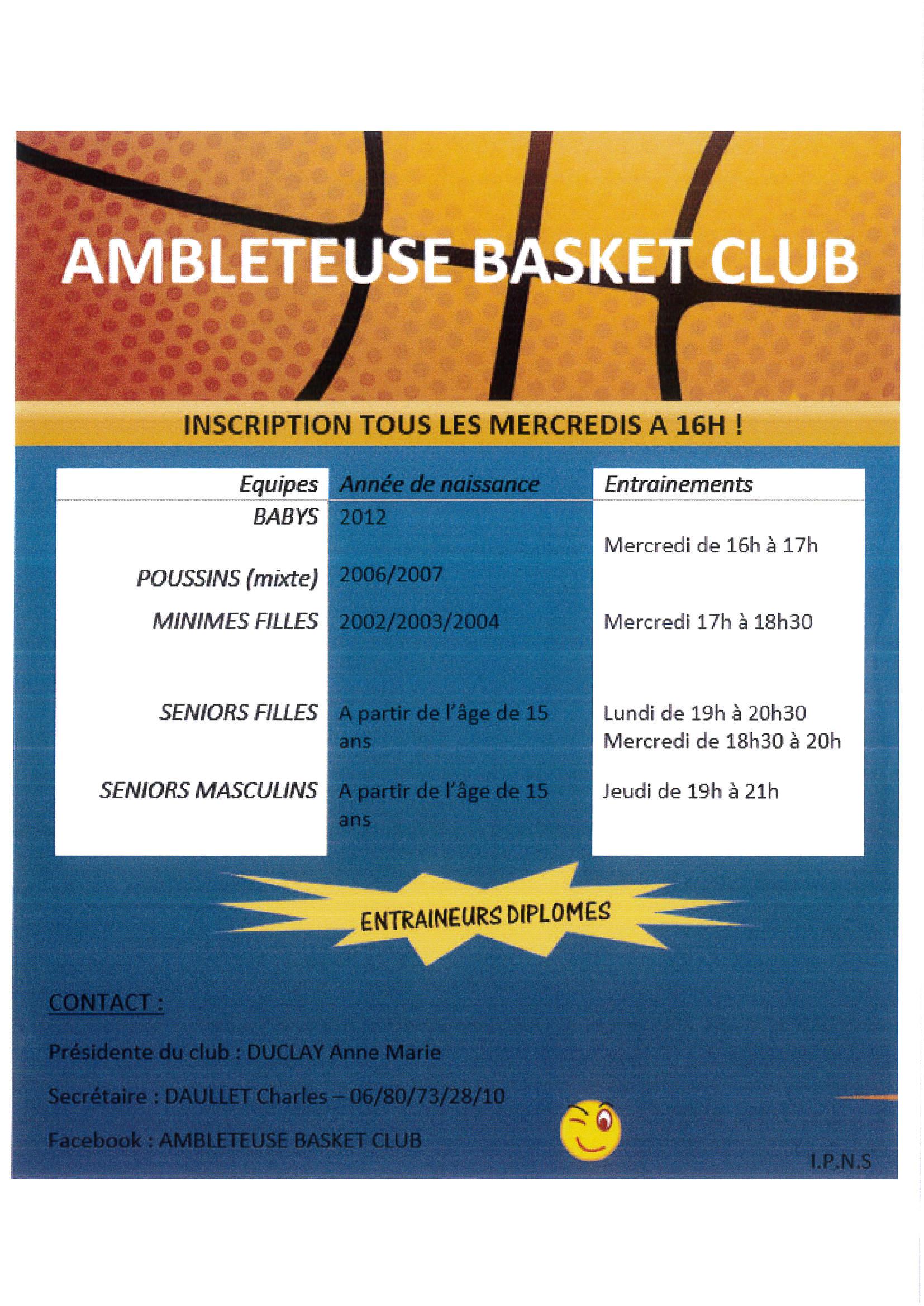 basket_001.jpg