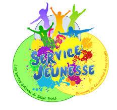 servicejeunesse_002.jpg