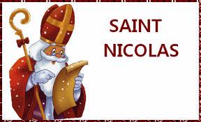ST NICOLAS.jpg