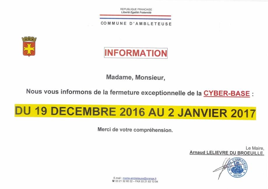 cyberbase_001.jpg