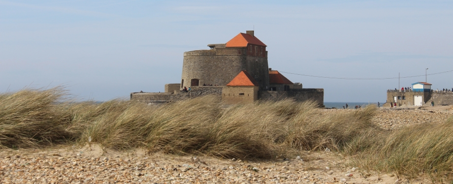 LE FORT 5.jpg