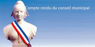 COMPTE RENDU CM.jpg