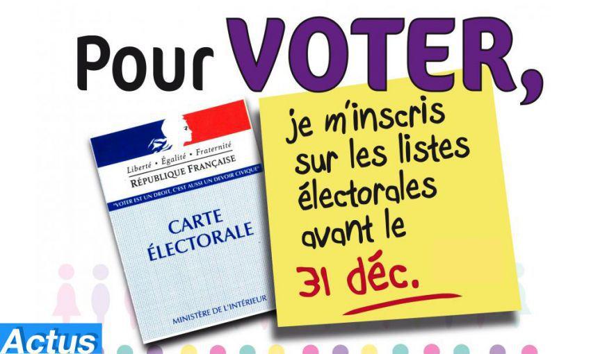 insceription liste electorale.jpg