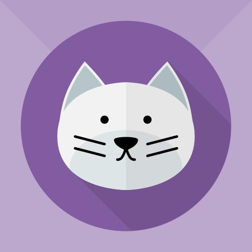 logo_chat.png