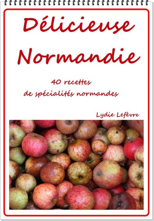 COUVERTURE DELICIEUSE 20140125.jpg