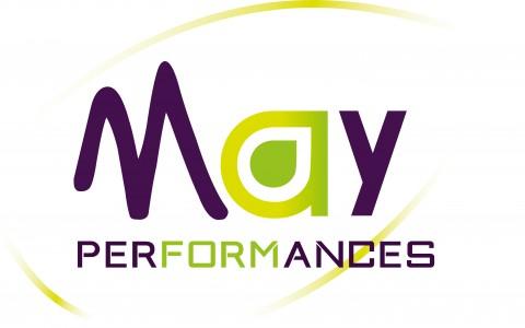 logo-may-classique-480x300.jpg