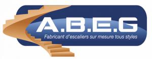 ABEG-300x118.png