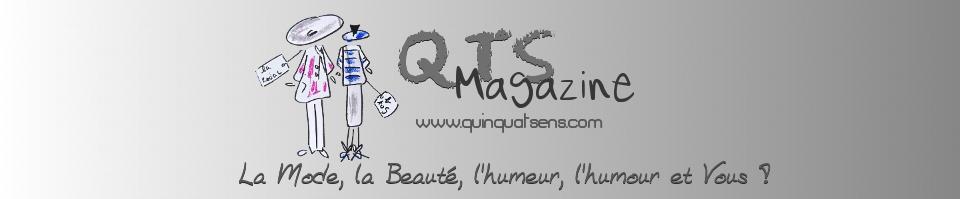 Quinquatsens