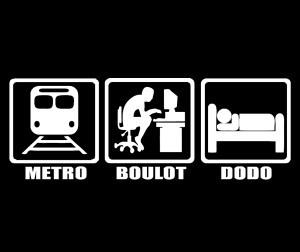 t-shirt-humour-metro-boulot-dodo1.jpg