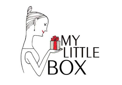 my-little-box-logo-def.png