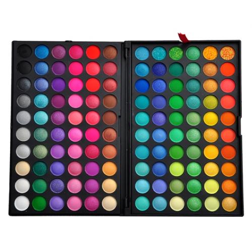 New-120-Full-Colors-Eyeshadow-Cosmetics-Mineral-Make-Up-font-b-Professional-b-font-font-b.jpg