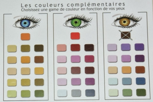 couleur-comple-CC-81mentaire-yeux.jpg