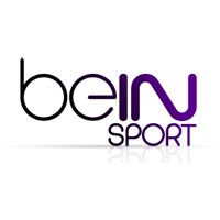 bein_facebook_share_logo.png