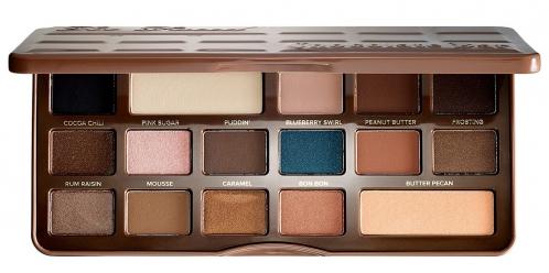 Too-Faced-Semi-Sweet-Chocolate-Bar.jpg