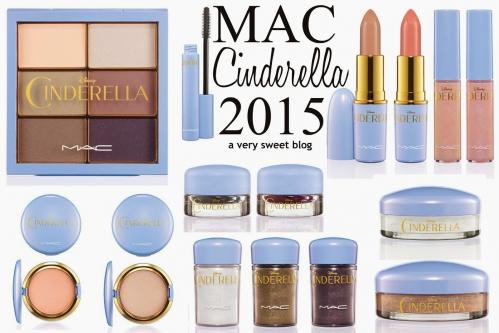 MAC-Cinderella-Collection-2015.jpg
