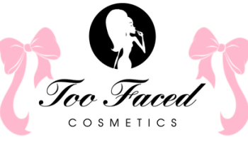 Logo-Too-Faced-3.png