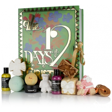 xmas_gifts_contents_the_12_days_of_christmas-375x375.jpg
