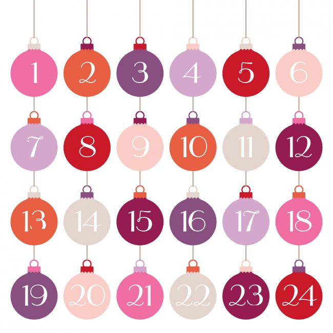 calendrier-placedesloisirs-2012.jpg