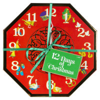 gifts_twelve_days_of_christmas_0.jpg