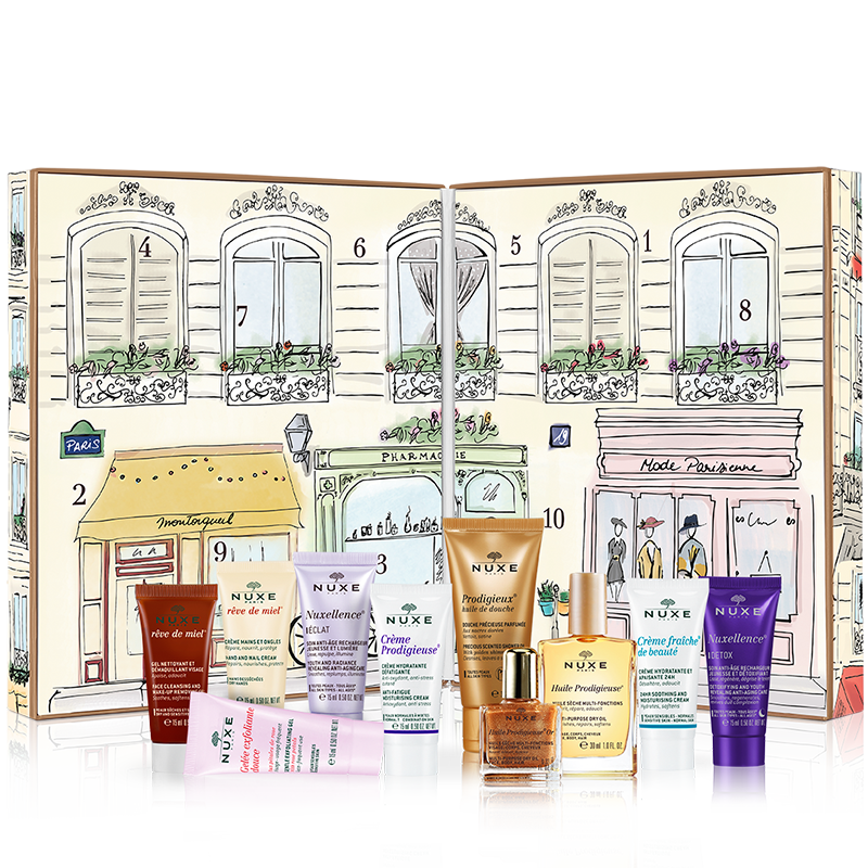 1477644503-fp-nuxe-beauty-treasures-ouvert-2016-11.png