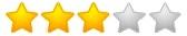 3 étoiles.png