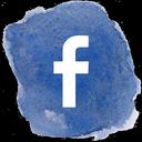 1444775304_Aquicon-Facebook.png