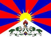 drapeau tibetain.jpg