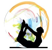 11000127-illustration-de-yoga.jpg